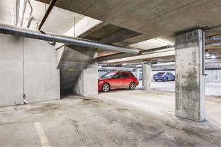 Photo 49: 301 10933 124 Street in Edmonton: Zone 07 Condo for sale : MLS®# E4186746