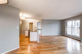 Photo 31: 301 10933 124 Street in Edmonton: Zone 07 Condo for sale : MLS®# E4186746