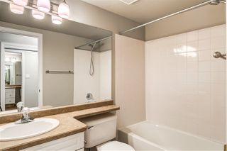 Photo 38: 301 10933 124 Street in Edmonton: Zone 07 Condo for sale : MLS®# E4186746