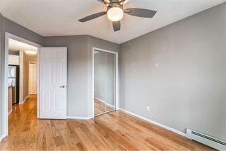Photo 36: 301 10933 124 Street in Edmonton: Zone 07 Condo for sale : MLS®# E4186746