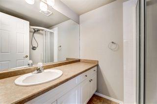 Photo 37: 301 10933 124 Street in Edmonton: Zone 07 Condo for sale : MLS®# E4186746
