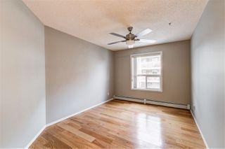 Photo 39: 301 10933 124 Street in Edmonton: Zone 07 Condo for sale : MLS®# E4186746