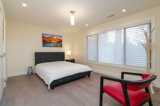 Photo 17: 3958 BAYRIDGE Court in West Vancouver: Bayridge House for sale : MLS®# R2439451
