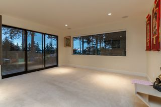 Photo 9: 3958 BAYRIDGE Court in West Vancouver: Bayridge House for sale : MLS®# R2439451