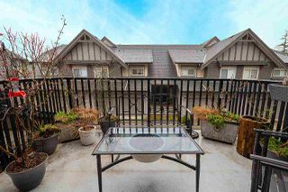 """Photo 4: 89 55 HAWTHORN Drive in Port Moody: Heritage Woods PM Townhouse for sale in """"COBALT SKY"""" : MLS®# R2441221"""