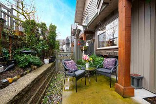 """Photo 13: 89 55 HAWTHORN Drive in Port Moody: Heritage Woods PM Townhouse for sale in """"COBALT SKY"""" : MLS®# R2441221"""