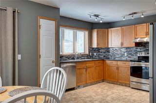 Photo 19: 180 INGLEWOOD Cove SE in Calgary: Inglewood Semi Detached for sale : MLS®# C4289561