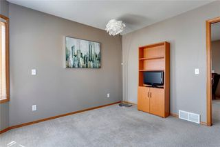 Photo 29: 180 INGLEWOOD Cove SE in Calgary: Inglewood Semi Detached for sale : MLS®# C4289561