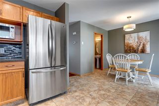 Photo 16: 180 INGLEWOOD Cove SE in Calgary: Inglewood Semi Detached for sale : MLS®# C4289561