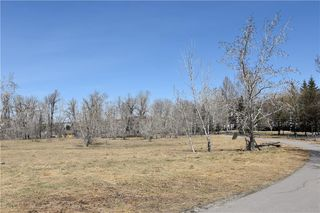Photo 46: 180 INGLEWOOD Cove SE in Calgary: Inglewood Semi Detached for sale : MLS®# C4289561
