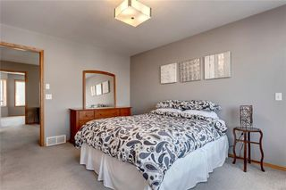 Photo 24: 180 INGLEWOOD Cove SE in Calgary: Inglewood Semi Detached for sale : MLS®# C4289561