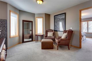 Photo 22: 180 INGLEWOOD Cove SE in Calgary: Inglewood Semi Detached for sale : MLS®# C4289561