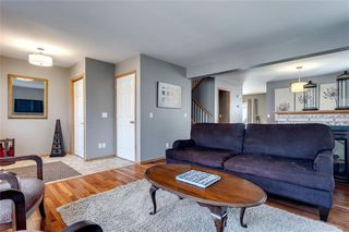Photo 7: 180 INGLEWOOD Cove SE in Calgary: Inglewood Semi Detached for sale : MLS®# C4289561