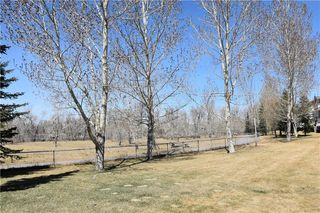 Photo 41: 180 INGLEWOOD Cove SE in Calgary: Inglewood Semi Detached for sale : MLS®# C4289561