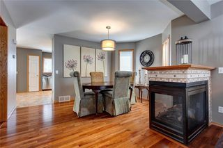 Photo 8: 180 INGLEWOOD Cove SE in Calgary: Inglewood Semi Detached for sale : MLS®# C4289561