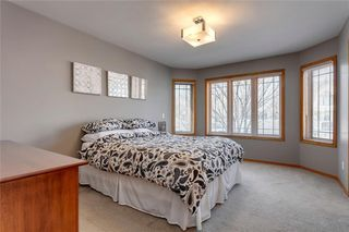 Photo 23: 180 INGLEWOOD Cove SE in Calgary: Inglewood Semi Detached for sale : MLS®# C4289561
