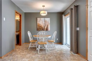 Photo 17: 180 INGLEWOOD Cove SE in Calgary: Inglewood Semi Detached for sale : MLS®# C4289561