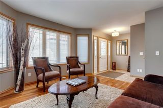 Photo 6: 180 INGLEWOOD Cove SE in Calgary: Inglewood Semi Detached for sale : MLS®# C4289561