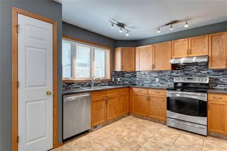 Photo 10: 180 INGLEWOOD Cove SE in Calgary: Inglewood Semi Detached for sale : MLS®# C4289561
