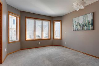 Photo 28: 180 INGLEWOOD Cove SE in Calgary: Inglewood Semi Detached for sale : MLS®# C4289561