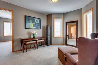 Photo 21: 180 INGLEWOOD Cove SE in Calgary: Inglewood Semi Detached for sale : MLS®# C4289561