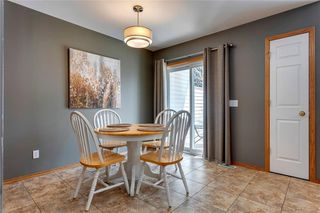 Photo 18: 180 INGLEWOOD Cove SE in Calgary: Inglewood Semi Detached for sale : MLS®# C4289561