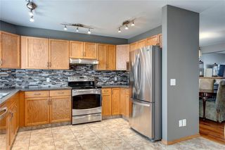 Photo 11: 180 INGLEWOOD Cove SE in Calgary: Inglewood Semi Detached for sale : MLS®# C4289561
