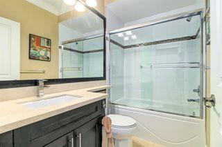 Photo 19: 3711 GRANVILLE Avenue in Richmond: Terra Nova House for sale : MLS®# R2443134