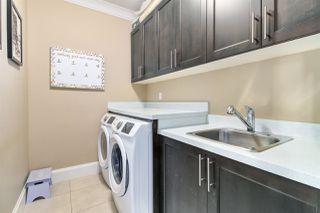 Photo 18: 3711 GRANVILLE Avenue in Richmond: Terra Nova House for sale : MLS®# R2443134