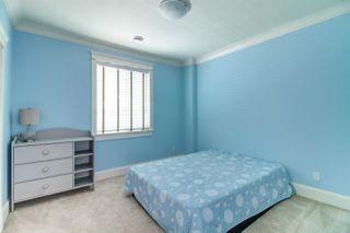 Photo 15: 3711 GRANVILLE Avenue in Richmond: Terra Nova House for sale : MLS®# R2443134