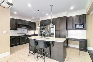 Photo 9: 3711 GRANVILLE Avenue in Richmond: Terra Nova House for sale : MLS®# R2443134