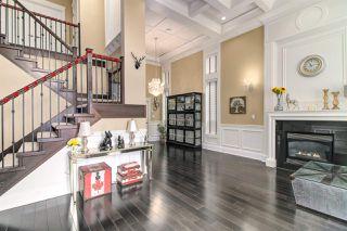 Photo 2: 3711 GRANVILLE Avenue in Richmond: Terra Nova House for sale : MLS®# R2443134