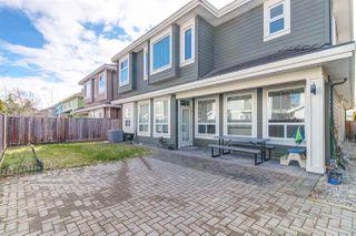 Photo 20: 3711 GRANVILLE Avenue in Richmond: Terra Nova House for sale : MLS®# R2443134