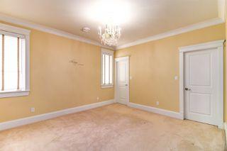 Photo 14: 3711 GRANVILLE Avenue in Richmond: Terra Nova House for sale : MLS®# R2443134
