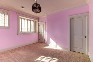Photo 16: 3711 GRANVILLE Avenue in Richmond: Terra Nova House for sale : MLS®# R2443134