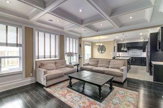 Photo 5: 3711 GRANVILLE Avenue in Richmond: Terra Nova House for sale : MLS®# R2443134