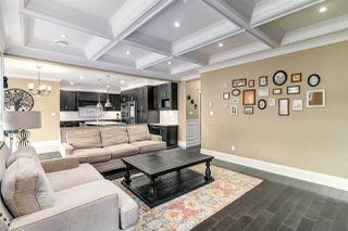 Photo 8: 3711 GRANVILLE Avenue in Richmond: Terra Nova House for sale : MLS®# R2443134