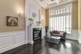 Photo 3: 3711 GRANVILLE Avenue in Richmond: Terra Nova House for sale : MLS®# R2443134