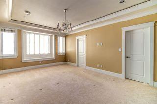 Photo 13: 3711 GRANVILLE Avenue in Richmond: Terra Nova House for sale : MLS®# R2443134