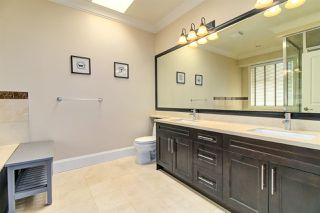 Photo 12: 3711 GRANVILLE Avenue in Richmond: Terra Nova House for sale : MLS®# R2443134