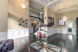 Photo 4: 3711 GRANVILLE Avenue in Richmond: Terra Nova House for sale : MLS®# R2443134