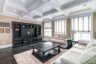 Photo 7: 3711 GRANVILLE Avenue in Richmond: Terra Nova House for sale : MLS®# R2443134