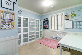 Photo 10: 3711 GRANVILLE Avenue in Richmond: Terra Nova House for sale : MLS®# R2443134