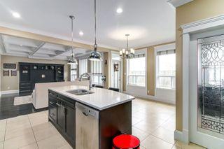 Photo 6: 3711 GRANVILLE Avenue in Richmond: Terra Nova House for sale : MLS®# R2443134