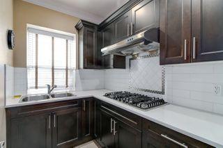 Photo 11: 3711 GRANVILLE Avenue in Richmond: Terra Nova House for sale : MLS®# R2443134