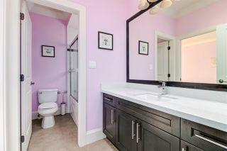 Photo 17: 3711 GRANVILLE Avenue in Richmond: Terra Nova House for sale : MLS®# R2443134