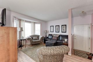 Photo 7: 12 1904 MILL_WOODS Road in Edmonton: Zone 29 House Half Duplex for sale : MLS®# E4191053