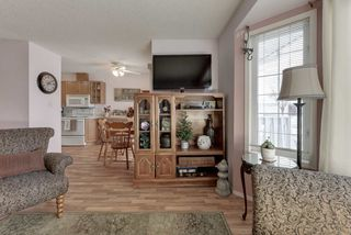 Photo 12: 12 1904 MILL_WOODS Road in Edmonton: Zone 29 House Half Duplex for sale : MLS®# E4191053