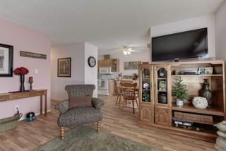 Photo 11: 12 1904 MILL_WOODS Road in Edmonton: Zone 29 House Half Duplex for sale : MLS®# E4191053