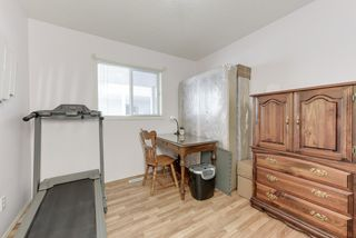 Photo 23: 12 1904 MILL_WOODS Road in Edmonton: Zone 29 House Half Duplex for sale : MLS®# E4191053